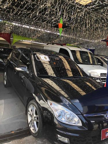 hyundai i30 i30 teto solar autom