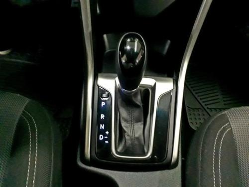 hyundai i30 preto 2015 automatico completo