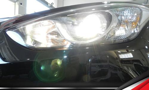 hyundai i30 serie limitada top de linha impecável lacrado