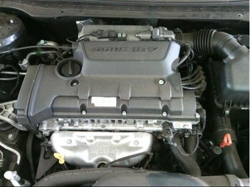 hyundai i30 sucata peças - motor câmbio porta eixo air bag