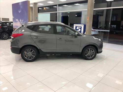 hyundai ix35 2.0 gls 16v 4cc 2wd flex aut 2020/2021 okm
