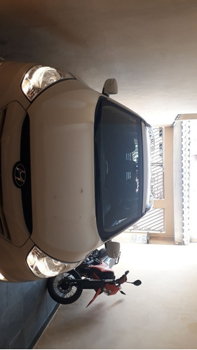 hyundai ix35 2.0 gls 2wd flex aut. 5p 2014