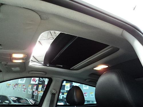 hyundai ix35 2.0 mpfi gls 16v aut 2012