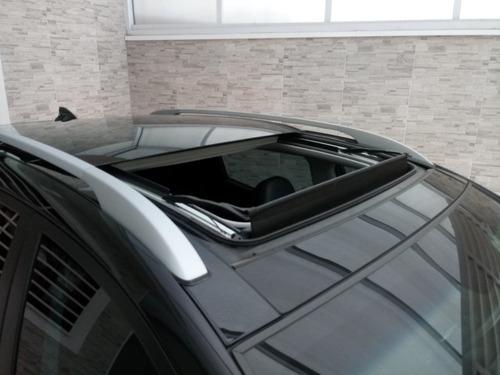 hyundai ix35 gls flex top teto solar panorâmico automático