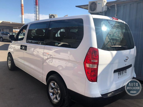 hyundai new  2012