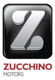 hyundai new atos   test drive   zucchino motors