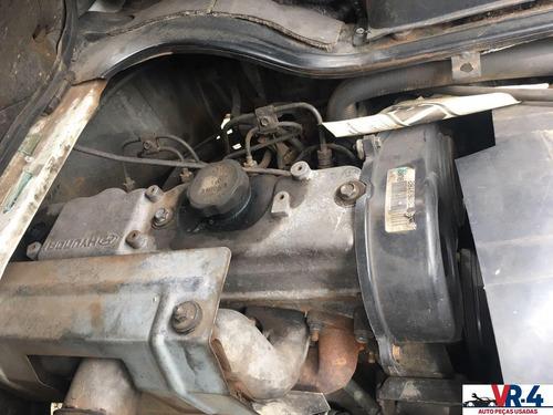hyundai porter 2.5 diesel sucata para retirada de peças