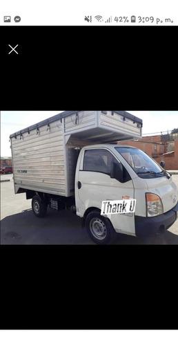 hyundai porter h100  porter h 100 2009