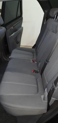 hyundai santa fe 2.4 5l 2wd aut. 5p 2012