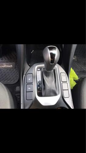 hyundai santa fe diesel 4x4 automatica
