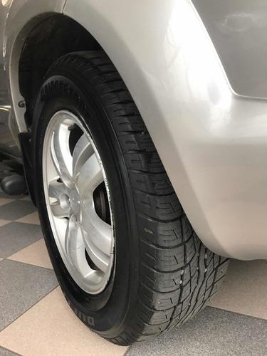 hyundai tucson 2.0 4x4 turbo diesel