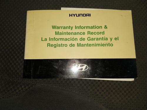 hyundai tucson 2.0 crdi 4wd mt 2009