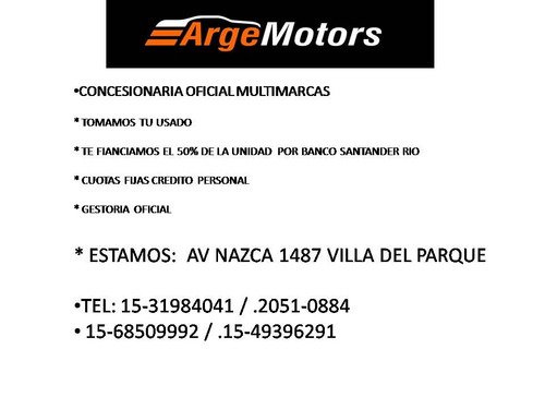 hyundai tucson 2.0 crdi 4wd mt 2010 impecable!!! argemotors