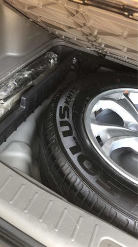 hyundai tucson 2.0 gls 4x2 aut. 5p 2010