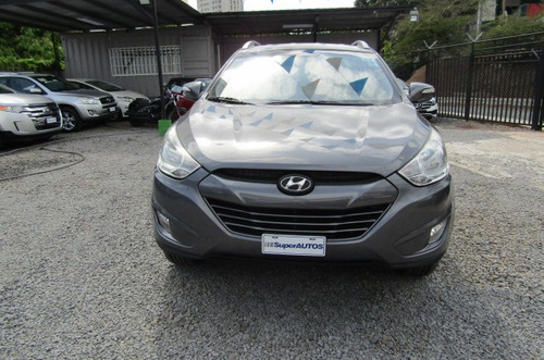 hyundai tucson 2014 $ 12999