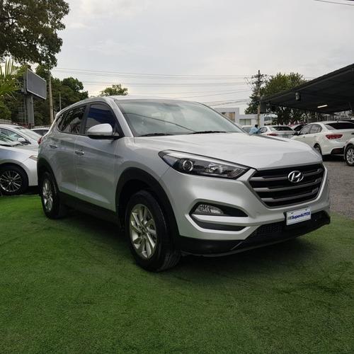 hyundai tucson 2018 $15999