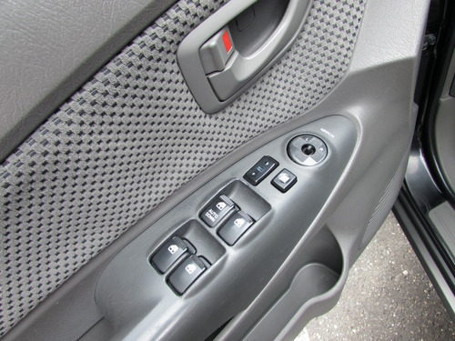 hyundai tucson 4x4 aut