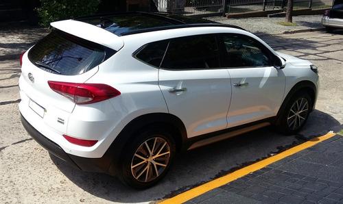 hyundai tucson crdi 4x4 at 2016 4wd diesel rav4 kia honda
