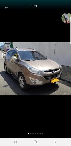 hyundai tucson ix-35  airbag, mandos timo