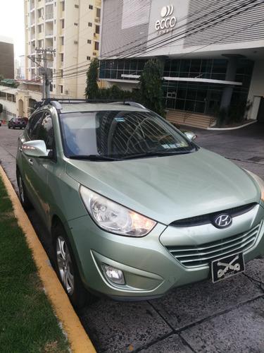 hyundai tucson ix  $7,000