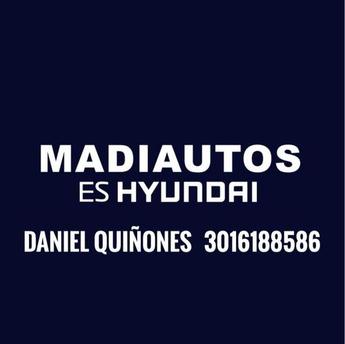 hyundai tucson limited 4x2 2020