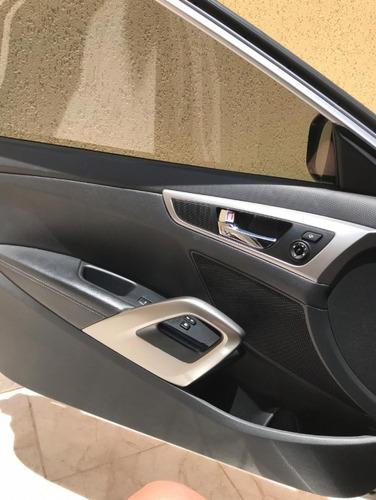 hyundai veloster 1.6 16v 3 portas automático