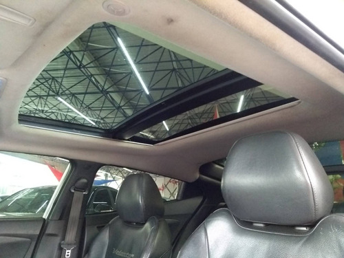 hyundai veloster 1.6 16v 3p automático sem entrada uber