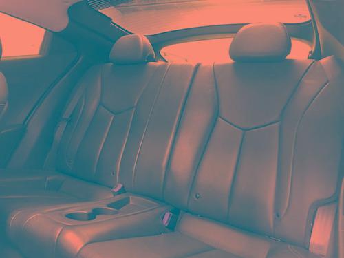hyundai veloster 1.6 16v gasolina 3p automático 2011/2012