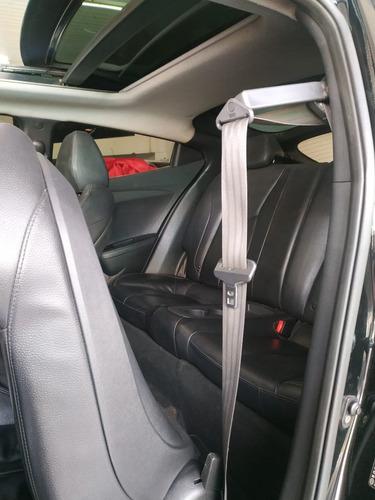 hyundai veloster 1.6 aut 2012 teto+multimídia+roda 18