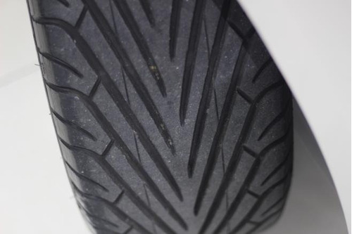 hyundai veloster 2012 top de linha