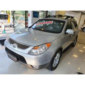 Hyundai Veracruz  Gls 3.8 V6 Gasolina Automático