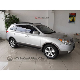 Hyundai Veracruz 3.8 V-6 4x4 7l Aut