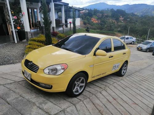 hyundai vision taxi