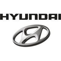 hyundai y kia... servicio especializado y repuestos