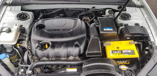 hyundai y20 2013 en buenas condiciones.en diosbervy auto im