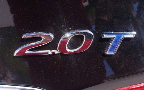 hyundai,sonata,2012,4cil,2.0 turbo,mot transmi susp al 100