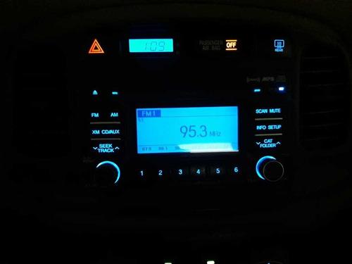 hyunday accent 2011 azul 2 puertas