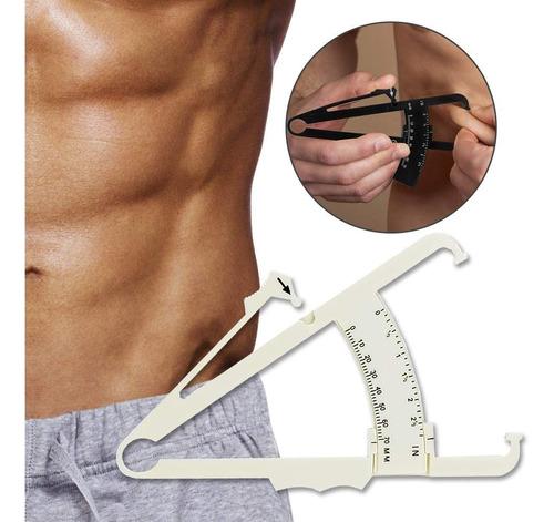 hz12003 medidor regulador de grasa corporal