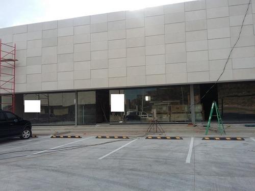 i 67 m2 plaza calabria local comercial en venta jecadir ec 170816