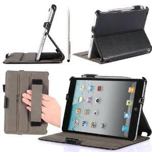 i-blason de apple ipad mini / mini ipad 3 / ipad mini con re