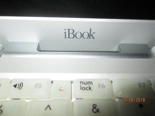 i book de apple