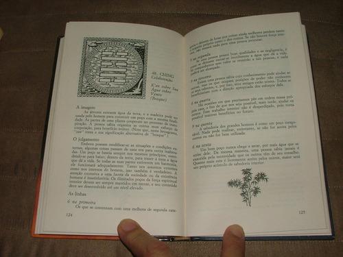 i ching ilustrado j. fox k. hughes j.tampion