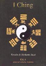 i ching(libro )