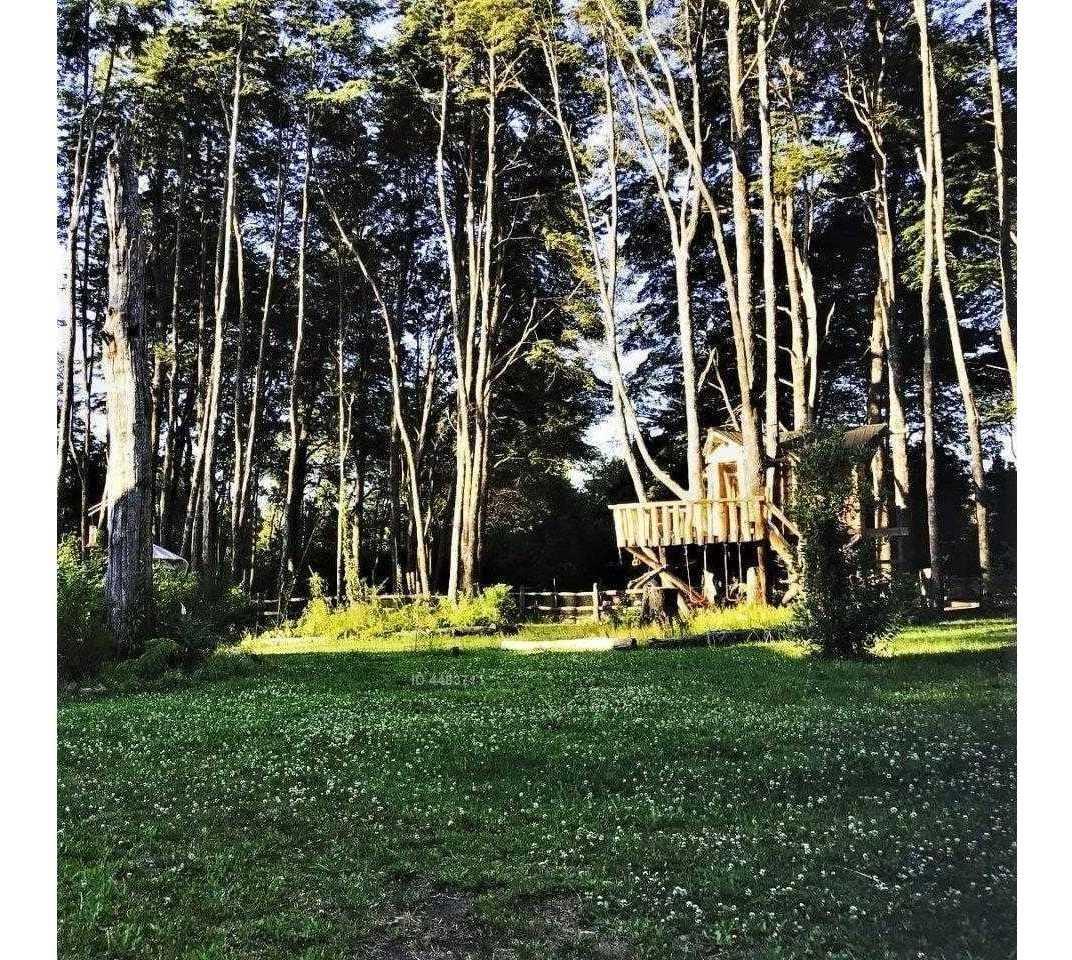 i. holzapfel #150. gran oportunidad! hermosa parcela camino al volcán villarrica, pucón.