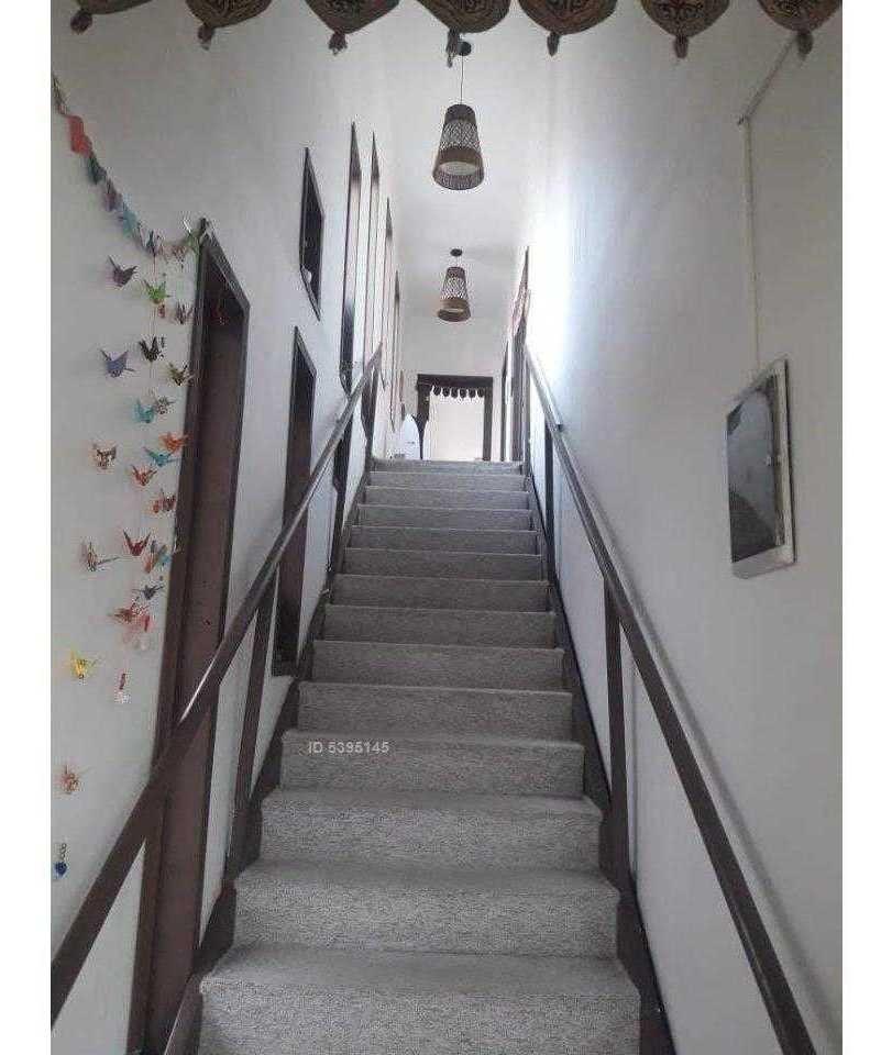 i. holzapfel #333. exclusiva! gran propiedad 6d3b de gran plusvalía y uso mixto ubicada en el plan de reñaca.