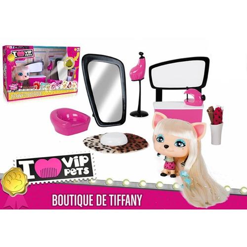 i love vip pets tiffanys boutique 99198