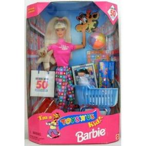 M A Barbie Vellstore Us Kid Toys R I bvIYmgyf76
