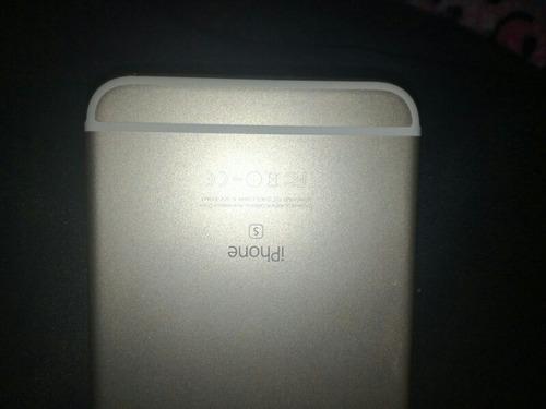 i phone 6s plus 16 gb
