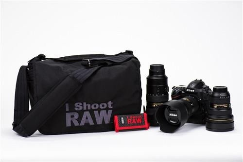 i shoot raw thinktank retrospective 30 shoulder bag