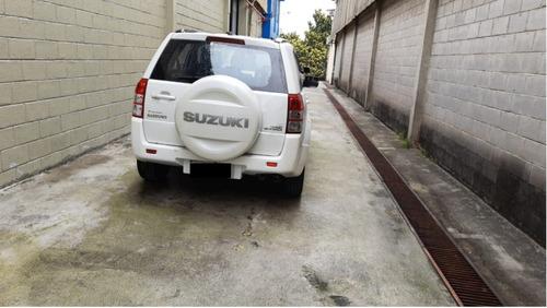 i/ suzuki g.vitara 2wd aut. 5p